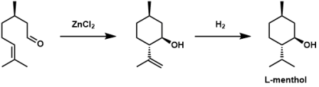 ChemDraw_HowTo_12