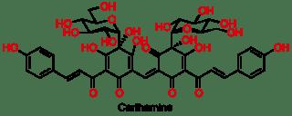 carthamin_1-e1416653001448