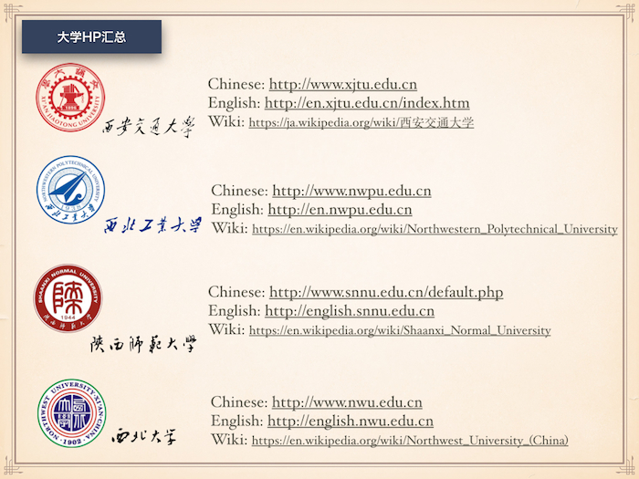 Chem-Station Itami-visiting Xi'an.008