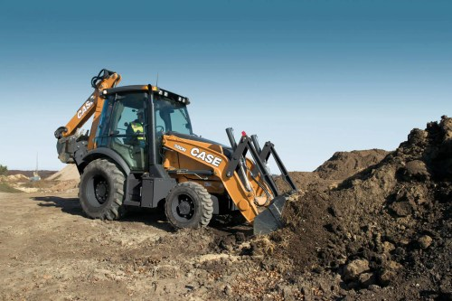 small resolution of case 580n backhoe loader case construction equipment gallery