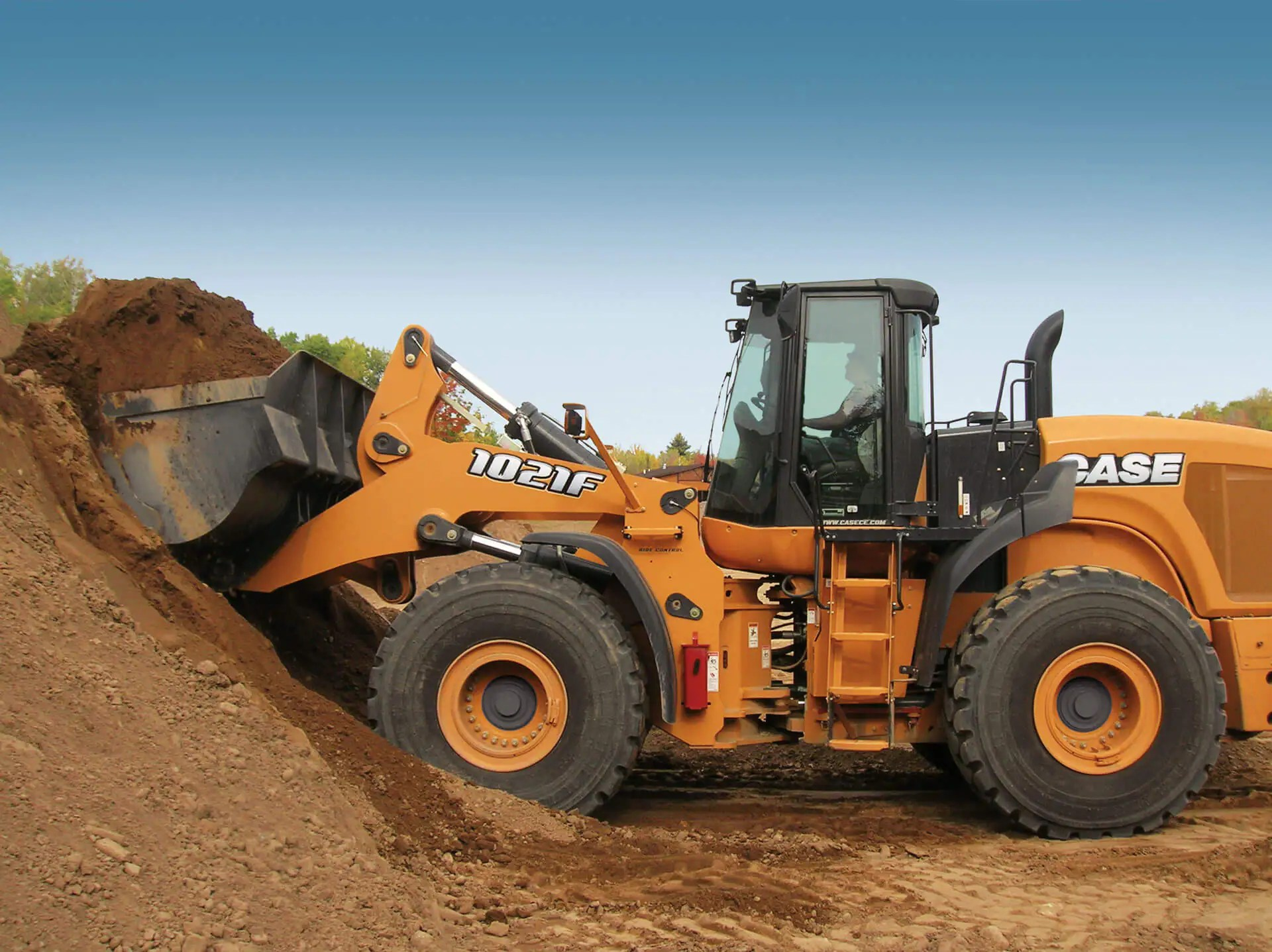 small resolution of case construction wiring diagram wiring diagramcase construction wiring diagram best wiring librarycase 1021f wheel loader case