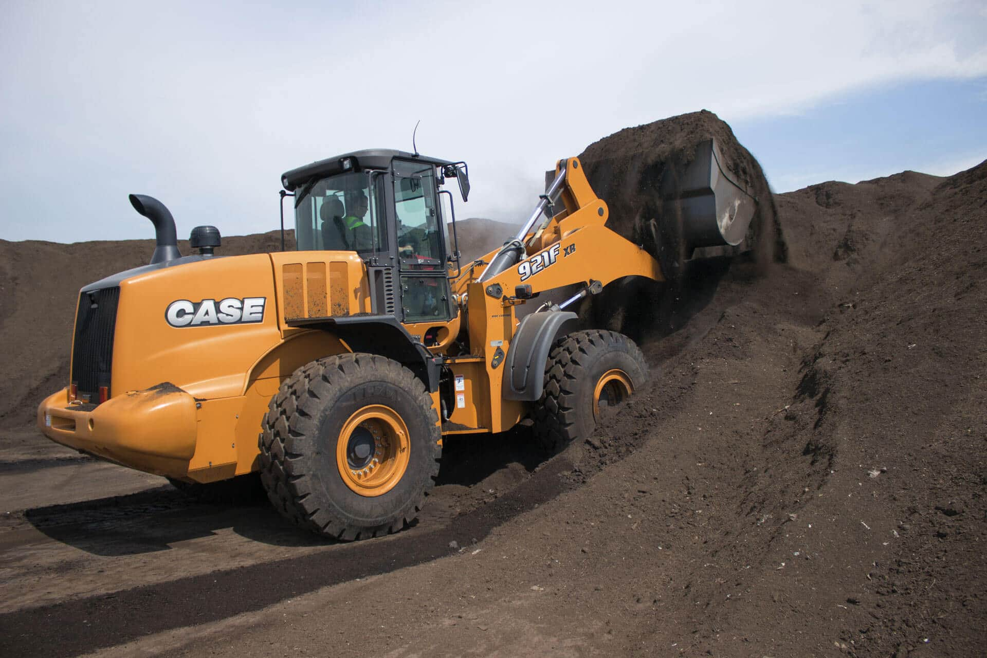 small resolution of case 921f wheel loader case construction equipment case 921 wiring diagram