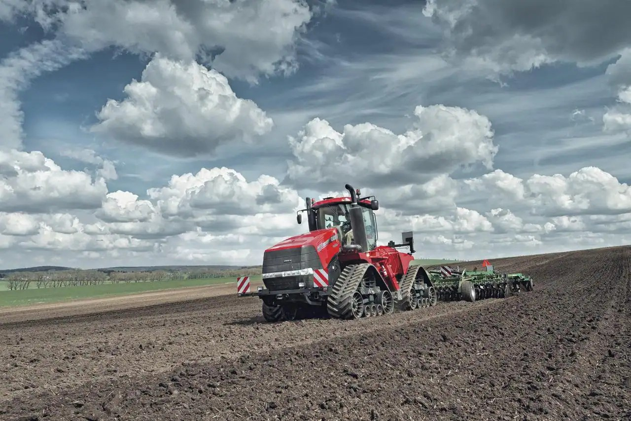 small resolution of case ih 275 wiring diagrams basic guide wiring diagram u2022 for a case ih 275