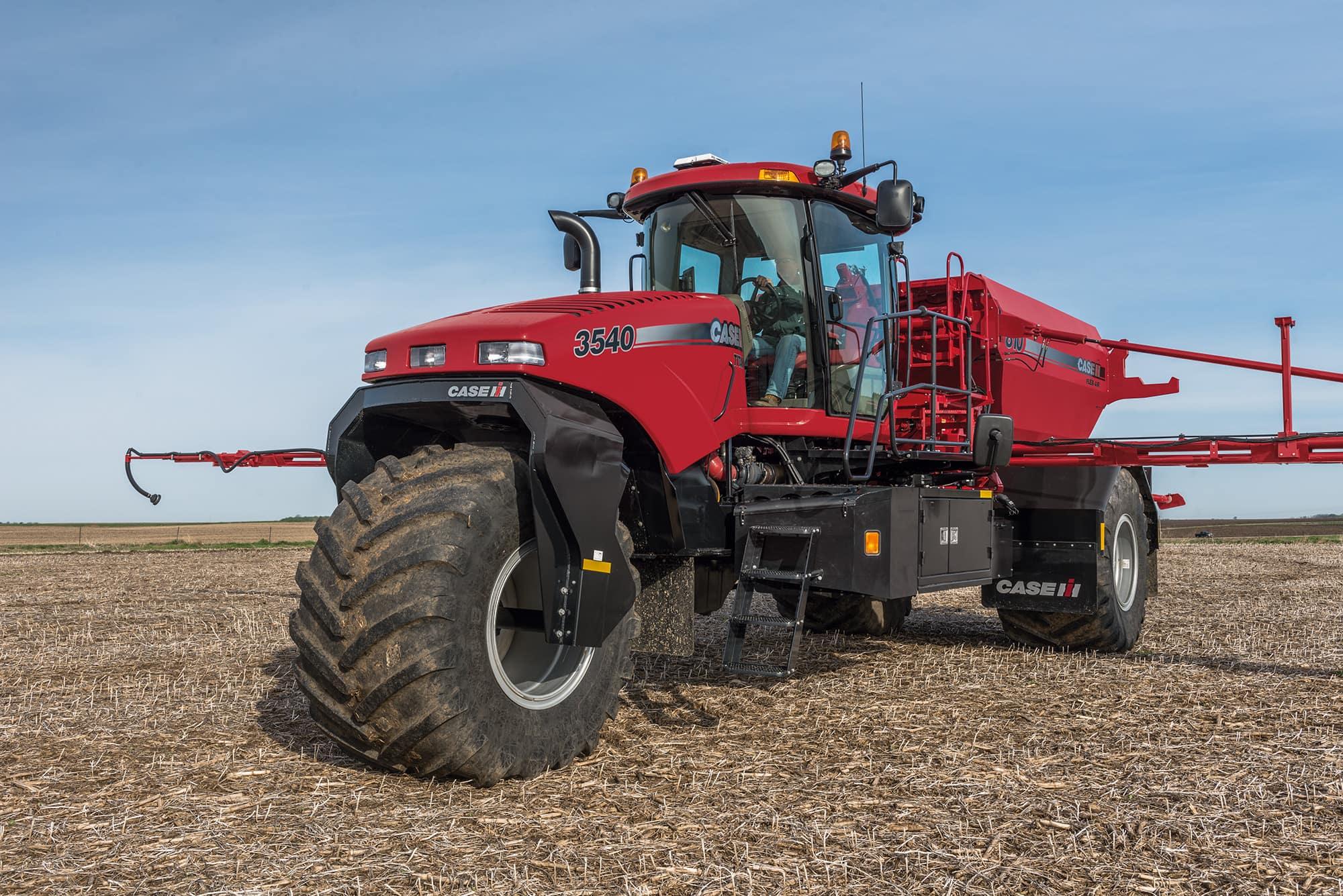 medium resolution of  tractor 3540 titan floater 05 14 0770 width 437 height 292 farmtrac 60 wiring diagram