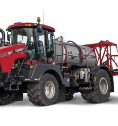 titan 4040 floater fertilizer application equipment case ih rh caseih com chevy fan belt diagrams chevrolet [ 2000 x 1068 Pixel ]