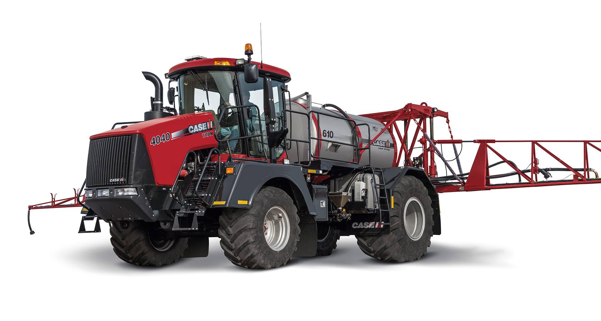 hight resolution of titan 4040 floater fertilizer application equipment case ih rh caseih com chevy fan belt diagrams chevrolet