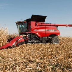 Case Ih 2388 Wiring Diagram How To Use A Moody 1660 Combine