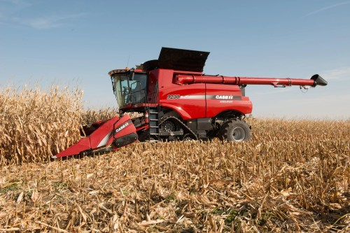 small resolution of axial flow combine 9230 1459 10 12 mr case ih troubleshooting support information case ih 1660 combine wiring diagram