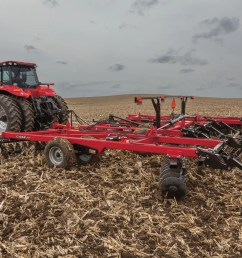 true tandem 345 disk harrow  [ 2000 x 1333 Pixel ]