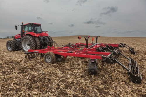 small resolution of true tandem 345 disk harrow