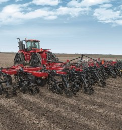 15 60 width featuresmodelsbrochureslearn more on the case ih blogspecial offernext steps [ 2000 x 1630 Pixel ]