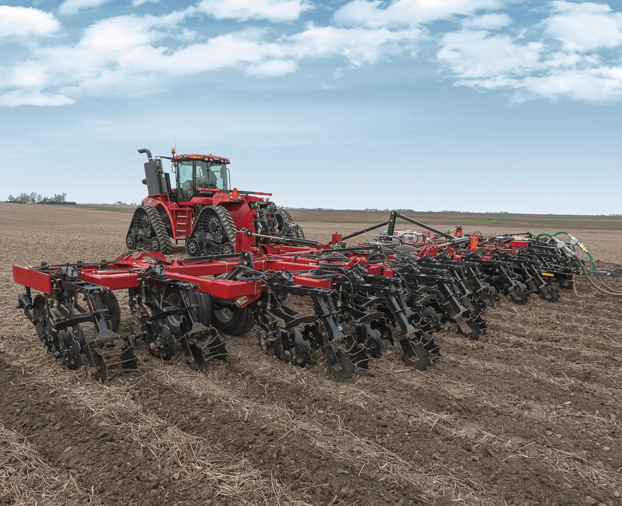 hight resolution of 15 60 width featuresmodelsbrochureslearn more on the case ih blogspecial offernext steps