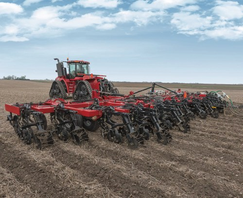 small resolution of 15 60 width featuresmodelsbrochureslearn more on the case ih blogspecial offernext steps