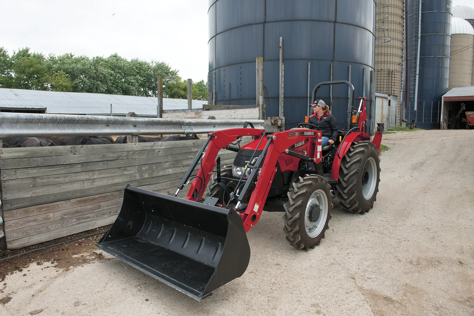 hight resolution of farmall sup sup utility 70a