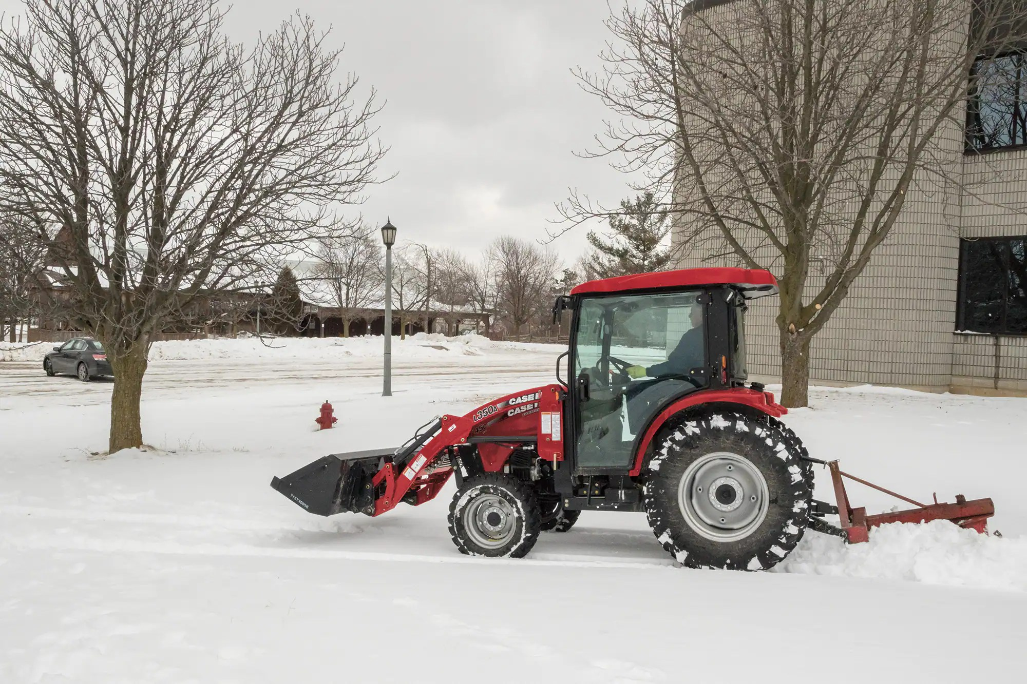 small resolution of compact farmall cvt series utility tractors case ih farmall c implements farmall c engine diagram