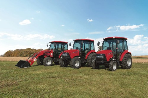 small resolution of a compact tractor at a compact price without sacrificing features
