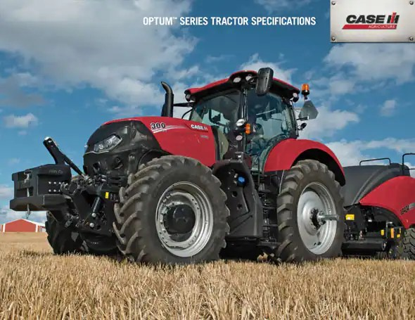 massey ferguson 175 parts diagram 5 wire thermostat wiring case ih tractor diagrams, case, free engine image for user manual download