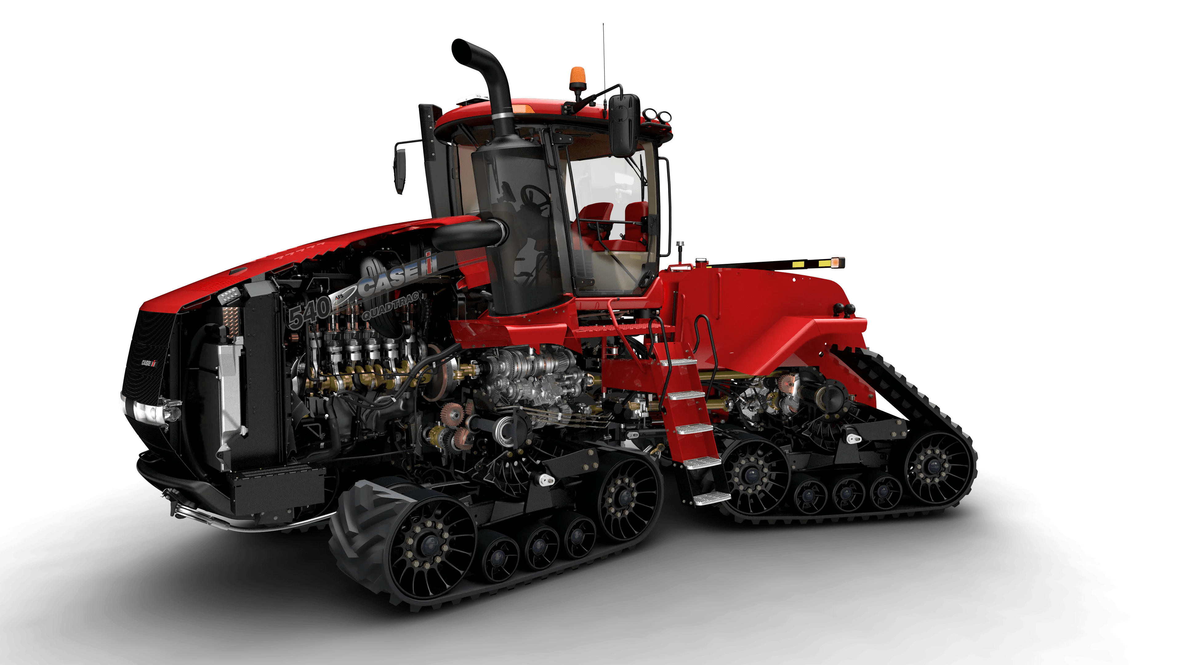 small resolution of diagrams source steiger series 4wd row crop farming tractors case ih rh case tractor wiring