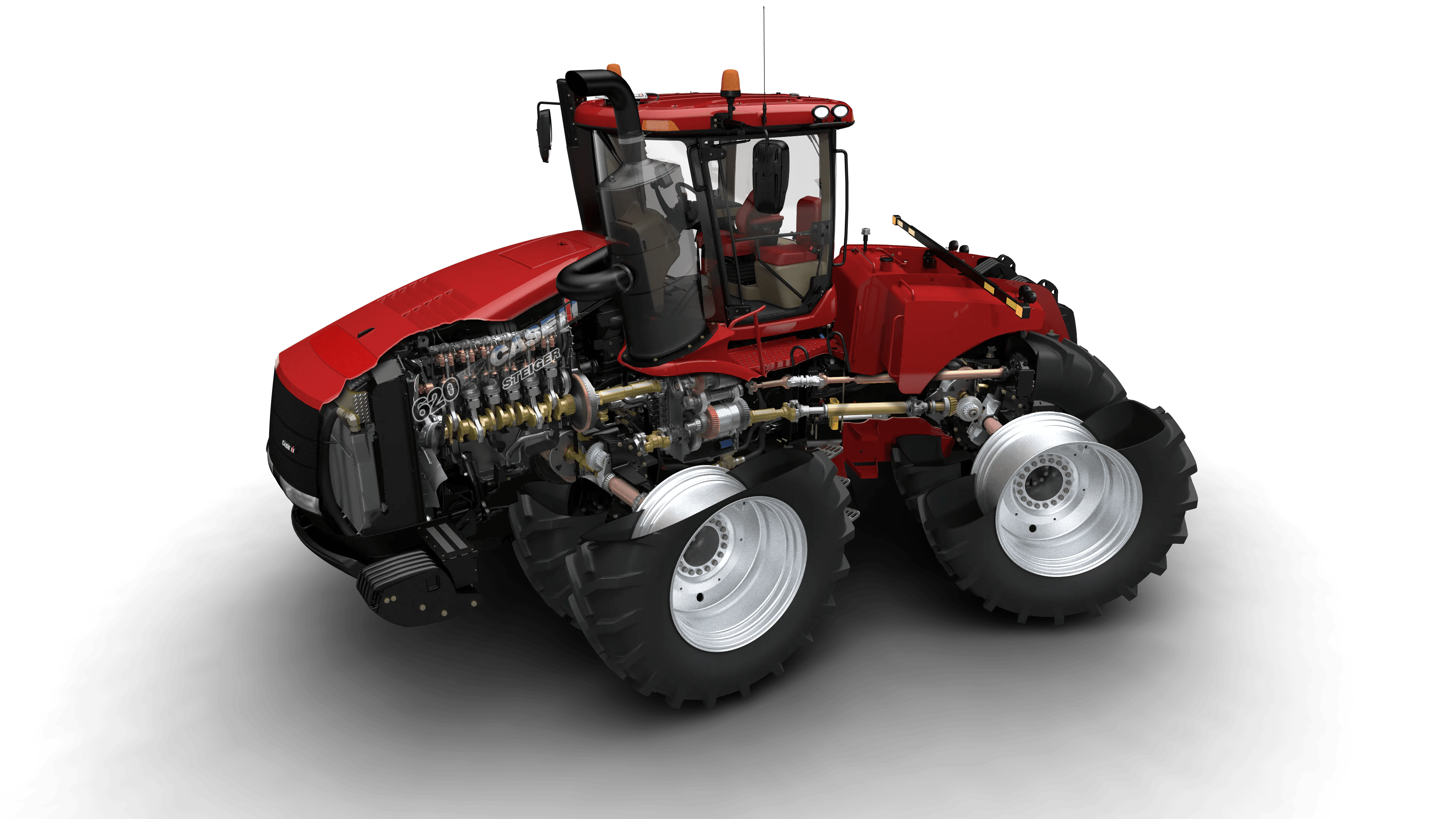 small resolution of steiger series 4wd row crop farming tractors case ih case ih 9350 wiring diagram wiring diagram case ih 9350