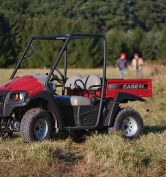 scout utility vehicles utv case ihscout utility vehicles utv case ih [ 4368 x 2912 Pixel ]