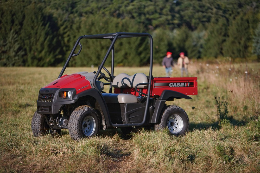 medium resolution of scout utility vehicles utv case ihscout utility vehicles utv case ih