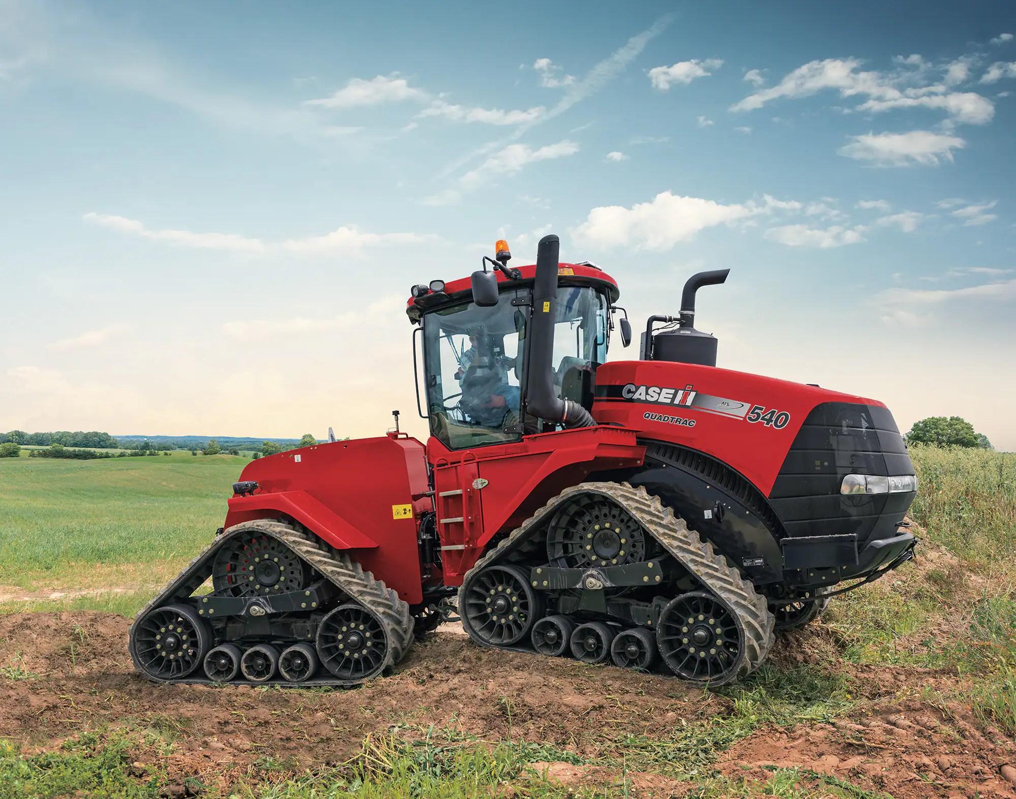 medium resolution of steiger tractor wiring diagram white tractor wiring diagrams case ih stx 375 quadtrac wiring diagram 39