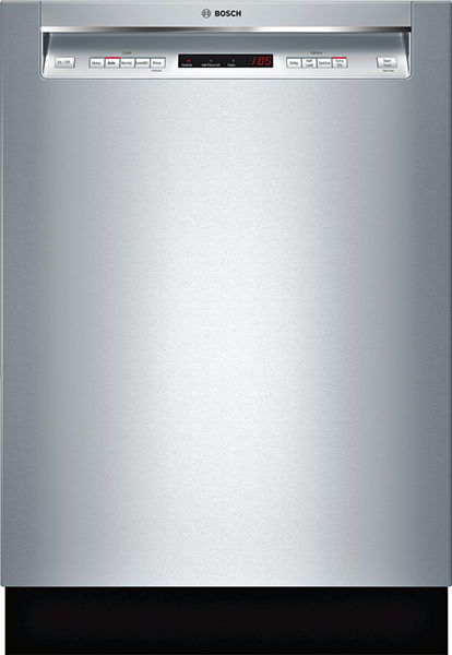 Bosch Silence Plus 48 Dba : bosch, silence, Bosch, Silence, Reviews, Online, Shopping