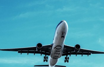 India to be Expected 3rd Fastest Growing Aviation Market | IATA | AAI