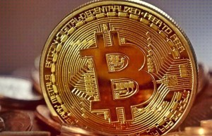 Bitcoin Cross 00 milestone for the first time ever