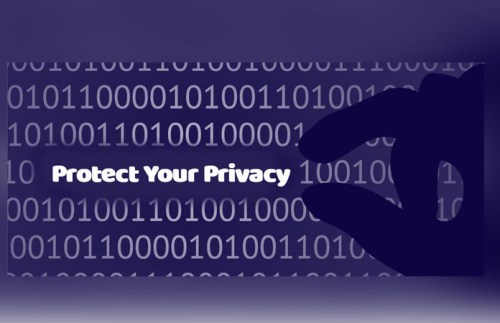 Protect Your Privacy Stay Safe Online
