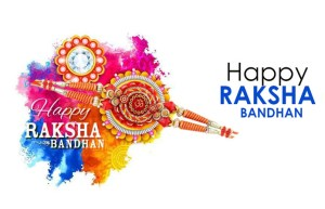 2019 Raksha Bandhan/Rakhi Quotes , Wishes , Whatsapp Status, Message and Sms