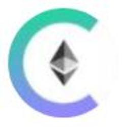 ceth2 криптовалюта