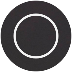 esd logo circle криптовалюта