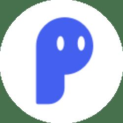 USDP Stablecoin