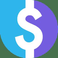 Liquity USD
