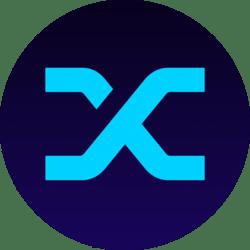 SNX криптовалюта