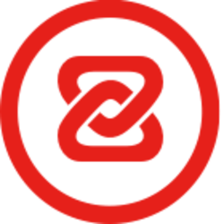 zb-token