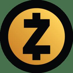 Zcash zec also usd chart coingecko rh