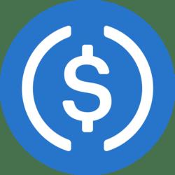 USD Coin