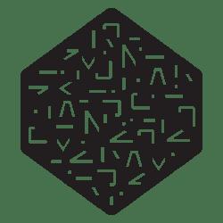 numeraire криптовалюта