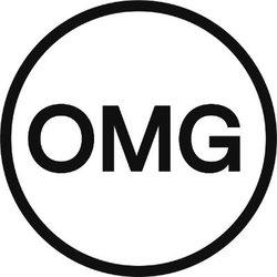 OMG Network криптовалюта