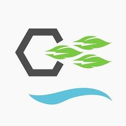 CarbCoin CNY 匯率走勢圖 (CARB/CNY) | CoinGecko (幣虎)