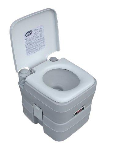 Best Portable Toilets 2016  Top 10 Portable Toilets