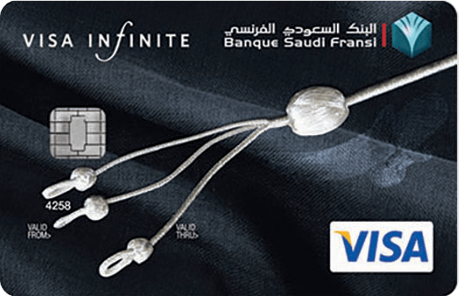 Sabb Bank Personal Loan
