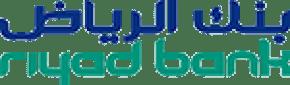 بنك الرياض - التورق