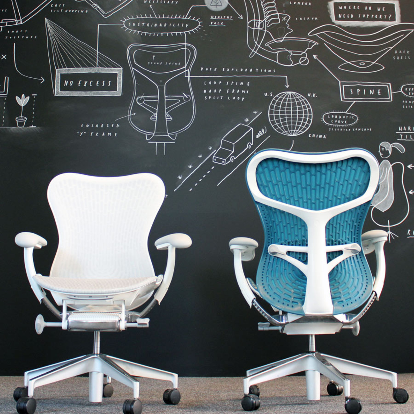 herman miller mirra 2 chair review old high with wheels 1600x1600 what colors would you choose designporn