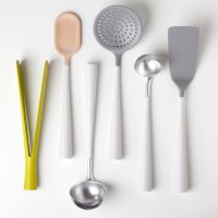 Smool Magnetic Kitchen Tools Wallpaper Design Utensils Of Mobile Hd Large Thumb Cool Hunting