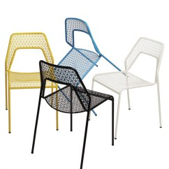 Blu Dot Chairs Lounge Chair Bed 39s Hot Mesh Collection Cool Hunting