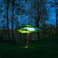 Tentsile Tree Tents - Cool Hunting