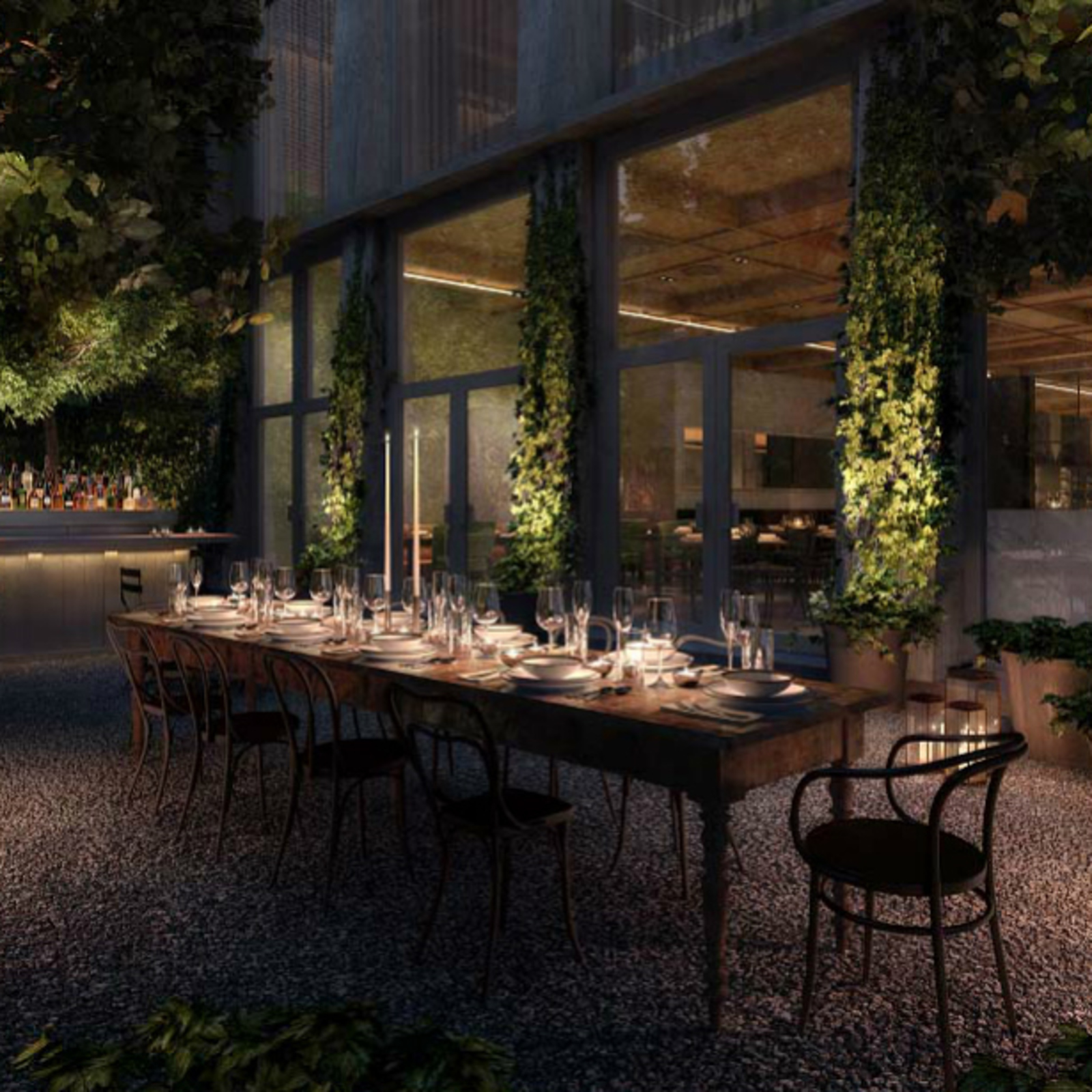 hotel with kitchen new york remodel hawaii a first look inside nyc 39s forthcoming public cool